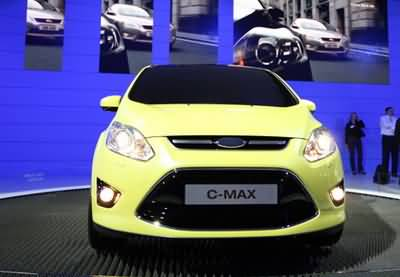 /data/news/15810/ford-c-max-1.jpg
